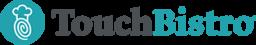 touchbistro logo.png